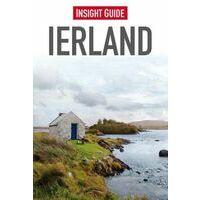 Insight Guides Ierland Reisgids