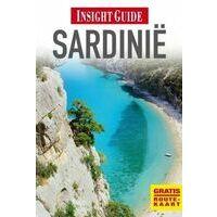 Insight Guides Sardinië