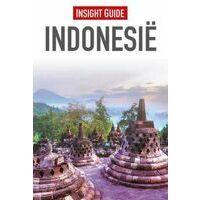 Insight Guides Reisgids Indonesië