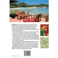 Insight Guides Reisgids Vietnam