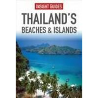 Insight Guides Thailand's Beaches And Islands