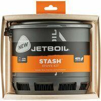 Jetboil Jetboil Stash