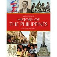 John Beaufoy An Illustrated History Of The Philippines