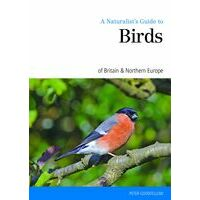 John Beaufoy Vogelgids Birds Of Britain & Northern Europe