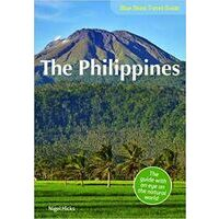 John Beaufoy Blue Skies Travel Guide The Philippines