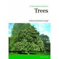 John Beaufoy Trees Of Britain And Northern Europe
