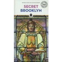 Jonglez Secret Brooklyn