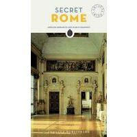 Jonglez Secret Rome