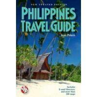 JPP Philippines Travel Guide