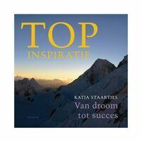 Katja Staartjes Topinspiratie (Expeditie/teambuilding)