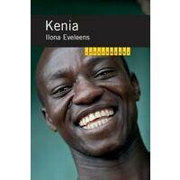 Landenreeks Kenia