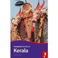 Footprint Handbook Kerala