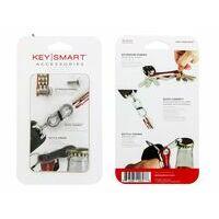 Keysmart Accessory Pack Clam Voor Keysmart