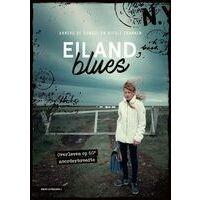 KNNV Uitgeverij Eiland Blues