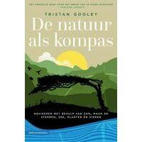 KNNV Uitgeverij Natuur Als Kompas