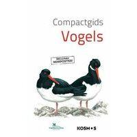 Kosmos Compactgids Vogels