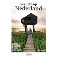 Kosmos Verliefd Op Nederland