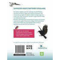 Kosmos Vogelgids Voor Kids