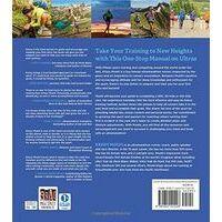 Krissy Moehl Trainingsboek Running Your First Ultra