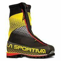 La Sportiva G2 SM Extreem Alpinisme Schoen