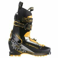 La Sportiva Solar - Ski Tourschoen
