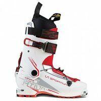 La Sportiva Stellar - Ski Tourschoen