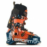 La Sportiva Synchro - Ski Tourschoen