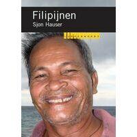 Landenreeks Landenreeks Filipijnen