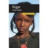 Landenreeks Niger