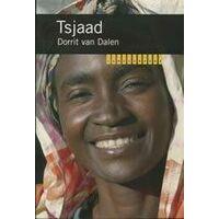 Landenreeks Landenreeks Tsjaad