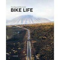 Lannoo Bike Life