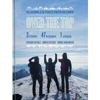 Lannoo Over The Top