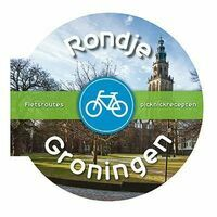 Lantaarn Rondje Groningen