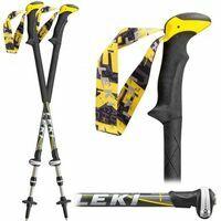 Leki Sherpa XL AS - Wandelstok Voor Lange Mensen