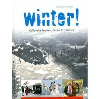 Lias Winter!