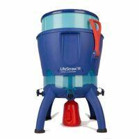 LifeStraw Lifestraw Community Waterfilter Met Grote Capaciteit