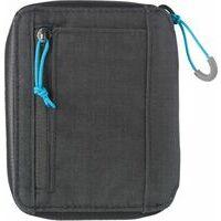 Lifeventure Portomonnee RFID Bi-fold