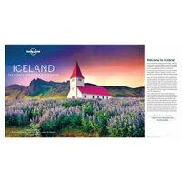 Lonely Planet Best Of Iceland - Reisgids IJsland