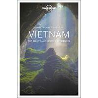 Lonely Planet Best Of Vietnam Reisgids