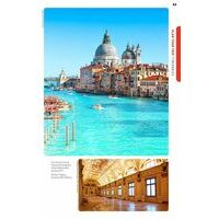 Lonely Planet Italy - Reisgids Italië