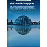 Lonely Planet Pocket Singapore - Reisgids