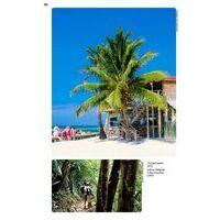 Lonely Planet Reisgids Belize