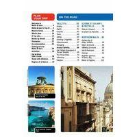 Lonely Planet Reisgids Malta & Gozo
