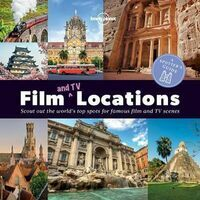 Lonely Planet Film And TV Locations