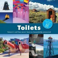Lonely Planet Toilets: Nature's Call