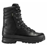 Lowa Combat Boot GTX TF Defensieschoen
