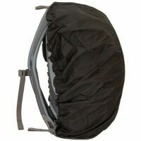 Lowland Daypack Cover Regenhoes