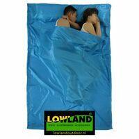 Lowland Lakenzak Superlight 2-persoons
