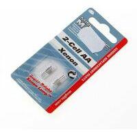 Maglite Xenon Lampje Voor Mini Maglite 2xAA
