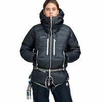 Mammut Eigerjoch Pro IN Hooded Jacket Wmn